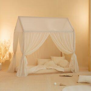 nobodinoz-bed-natural-