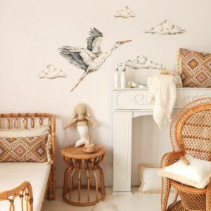 dekornik-wallstickers-