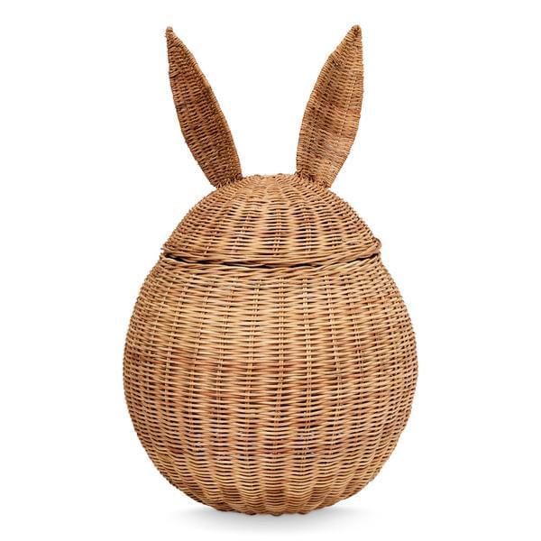 cesto-rattan-coelho-