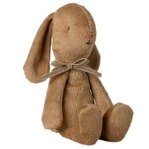 maile-soft-bunny-