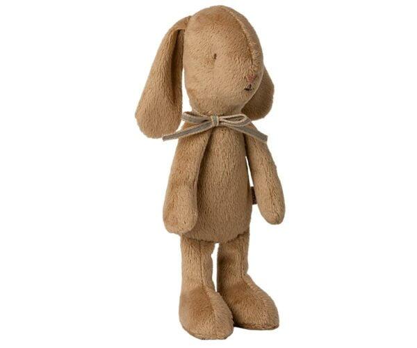 coelho-maileg-soft-bunny-