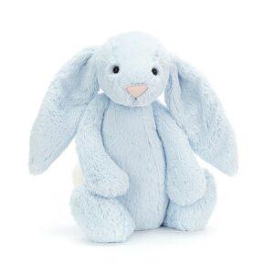 jellycat-coelho-azul-bebe