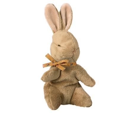maileg-bunny-