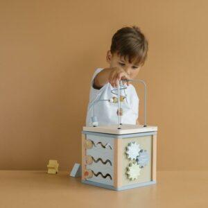 cubo-de-atividades-madeira-little-dutch-