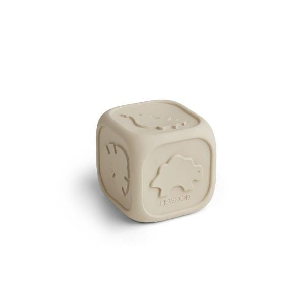liewood-cubo-