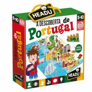 headu-a-descoberta-de-portugal-puzzle