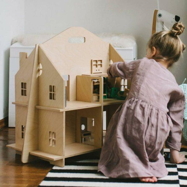 casa-bonecas-madeira-compensada-dekornik