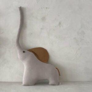 elefante-elayela-