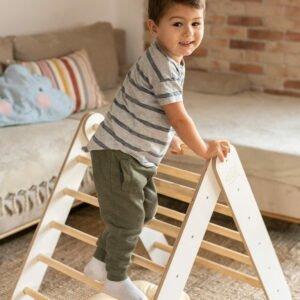 escada-montessori-