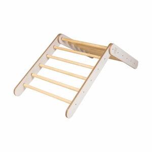 escada-meowbaby-montessori-
