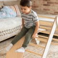 escada-montessori-meowbaby-