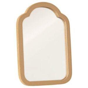 maileg-espelho-