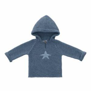 camisola-crianca-azul-martin-miranda-