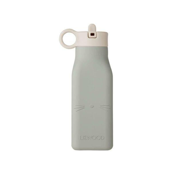 liewood-garrafa-de-agua-