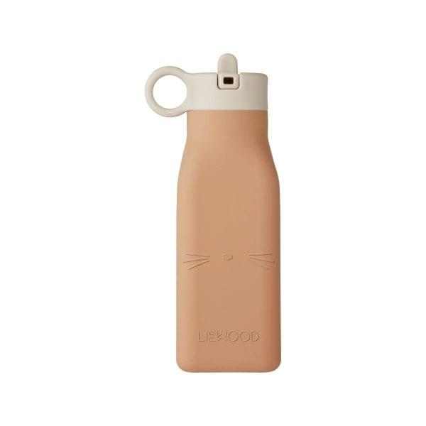 liewood-garrafa-agua-