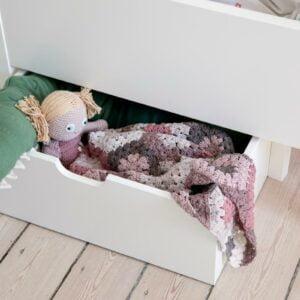 gavetão-sebra-branco-madeira-1