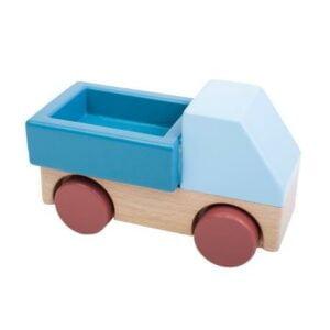 camiao-azul-sebra-madeira