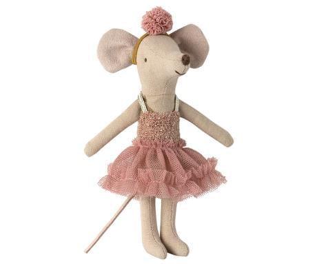 dance-mouse-big-sister-mira-belle