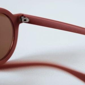 óculos-grape-