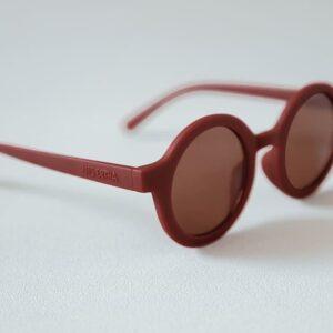 oculos-grape-mrs-hertha-