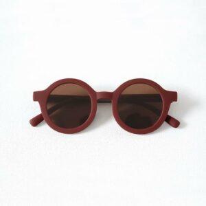 oculos-grape-