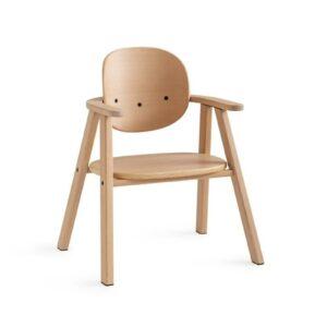 cadeira-refeicao-evolutiva-alta-nobodinoz-3