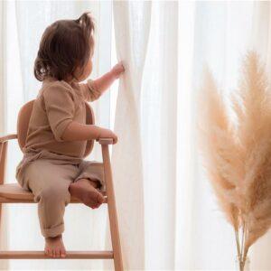 cadeira-refeicao-evolutiva-alta-nobodinoz-10