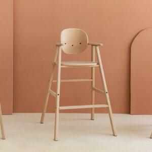 cadeira-refeicao-evolutiva-alta-nobodinoz-8