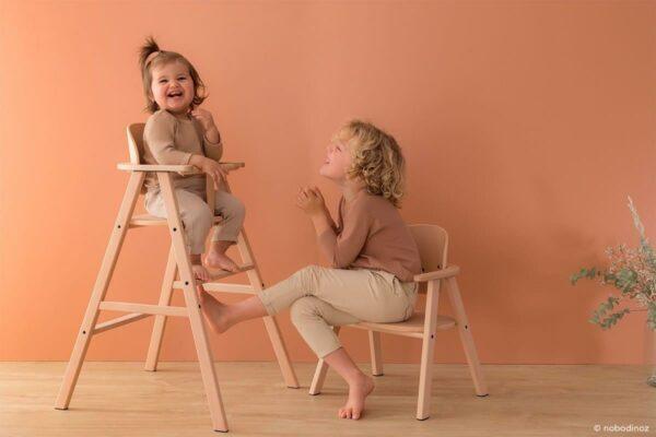 cadeira-refeicao-evolutiva-alta-nobodinoz-6