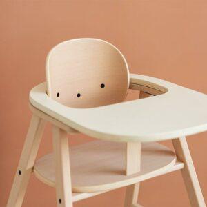 mesa-cadeira-alta-refeicao