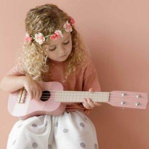 guitarra-rosa-