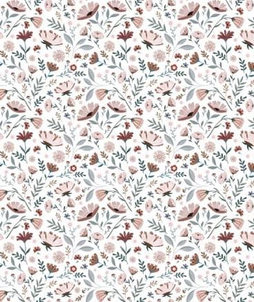 h0603-papel-parede-lilipinso-flores-oceano