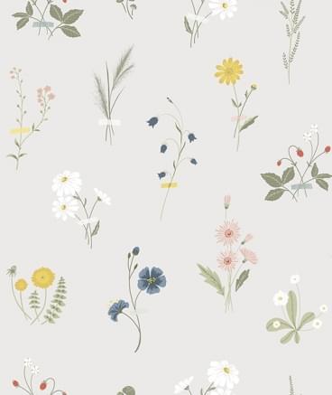 h0607-papel-parede-flores-silvestres-lilipinso