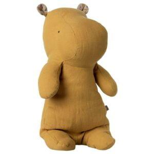 maileg-hipopotamo-