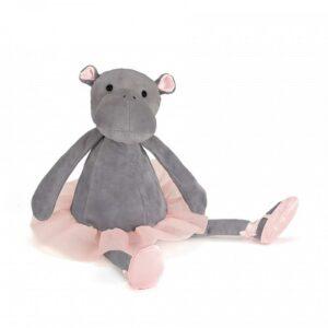 hipopotamo-bailarina-grande-jellycat