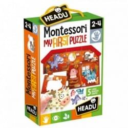 jogos-montessori-headu-