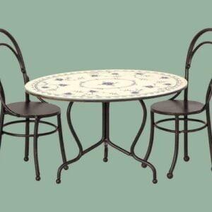 maileg-conjunto-mesa-cadeiras-mini