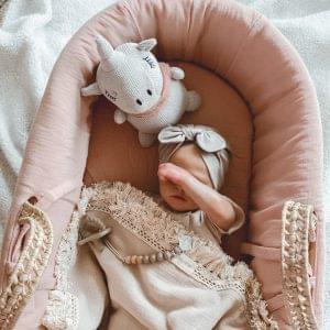set-unicornio-rosa-mrs-ertha-crianca-2
