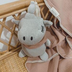 set-unicornio-rosa-mrs-ertha-crianca-1