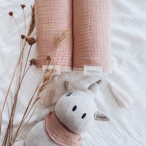 set-unicornio-rosa-mrs-ertha-crianca