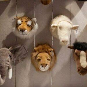 wild-soft.leão-cesar-