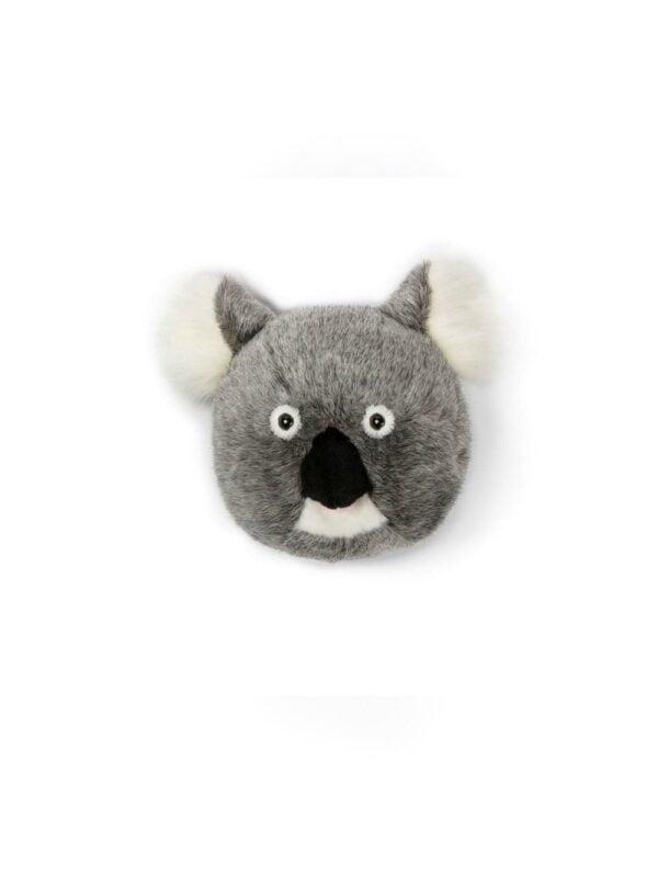 wildsoft-koala-