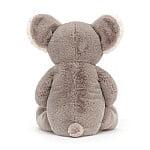 koala kai - peluche
