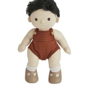 boneca-roo-olli-ella