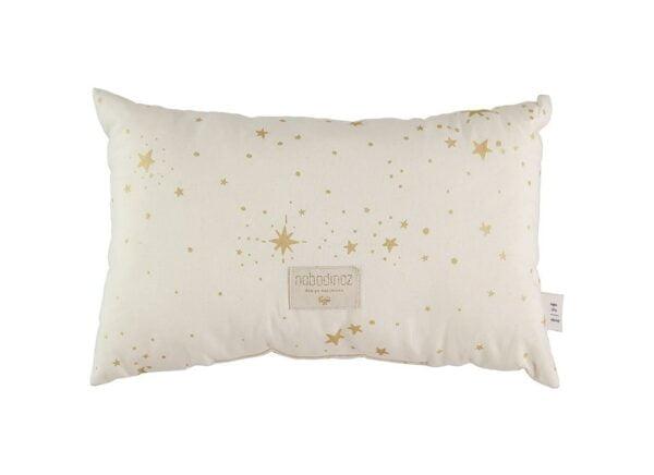 laurel-cushion-gold-stella-natural-nobodinoz-almofada-natural-estrelas-douradas