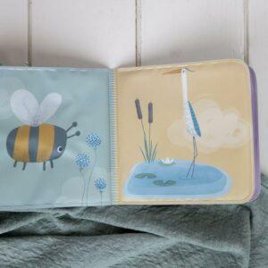little-dutch-livro-banho-