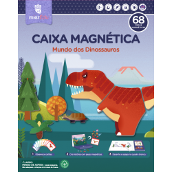 mieredu-caixa-puzzle-magnetico-dinossauros-do-mundo-