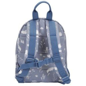mochila-azul-oceano-