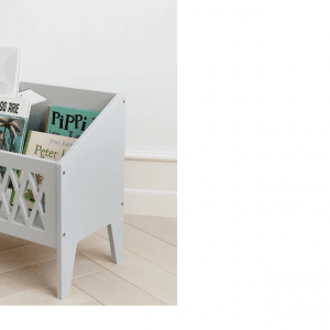 1-movel-livros-estante-livros-para-criancas-camcam