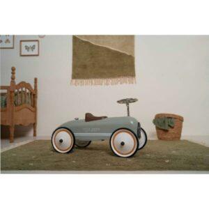 little-dutch-carrinho-vintage-